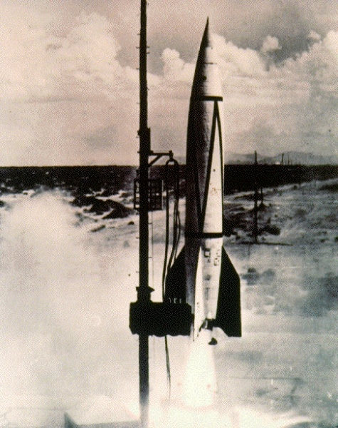 02-missiles