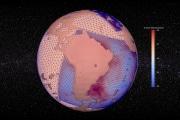 Terremoti e intelligenza artificiale