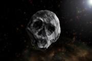 asteroidefocus
