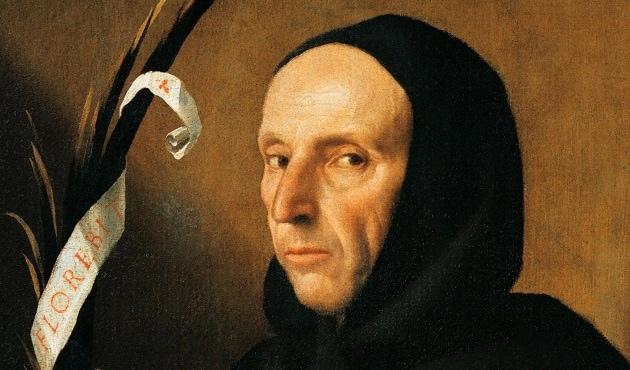 Chi era Girolamo Savonarola?
