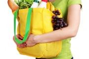 Occhio alle borse per spesa riutilizzabili: sono un concentrato di batteri