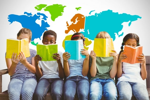 istruzione_longevita
