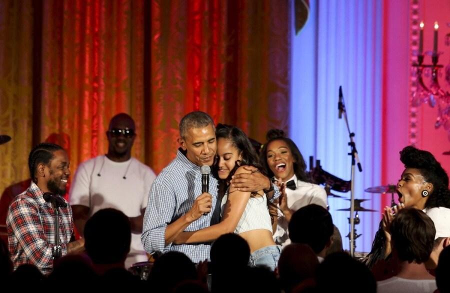 migliori siti di incontri in USA 2013 giovani incontri sermone