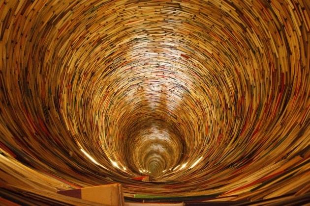 pozzo-di-libri