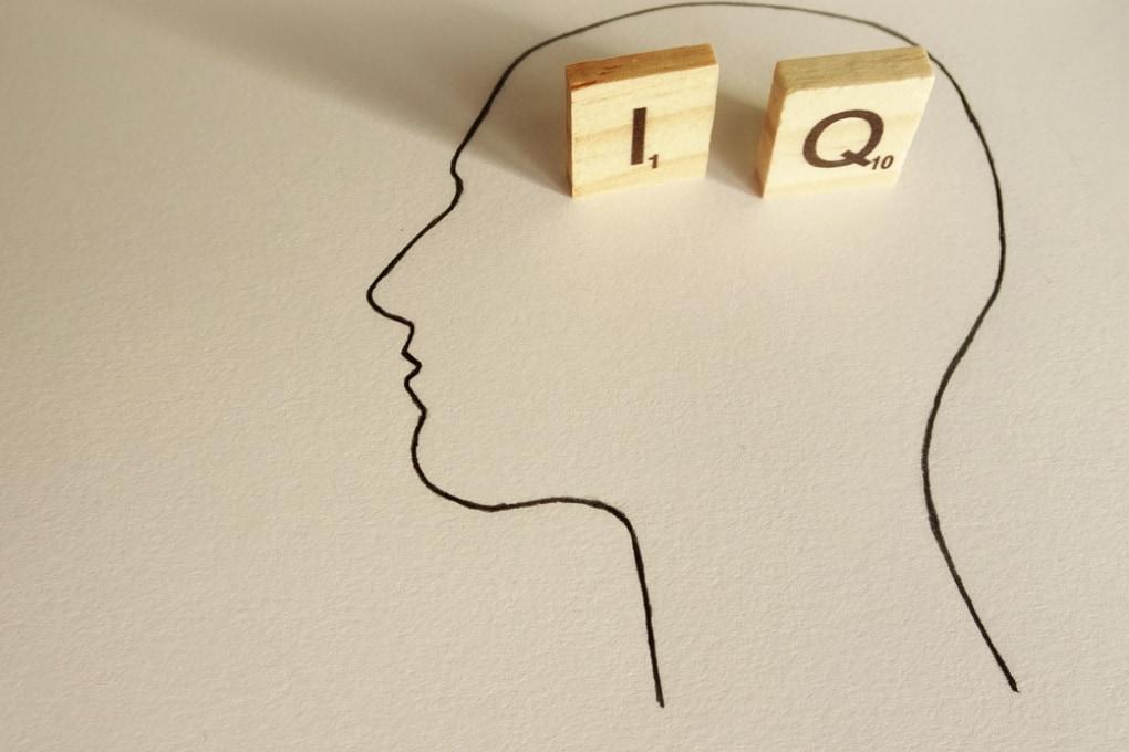 La storia controversa dei test del QI - Focus.it
