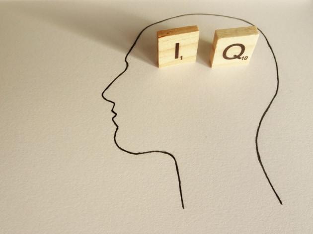 I punteggi del test del QI sono in caduta libera dagli anni '70: siamo meno intelligenti?