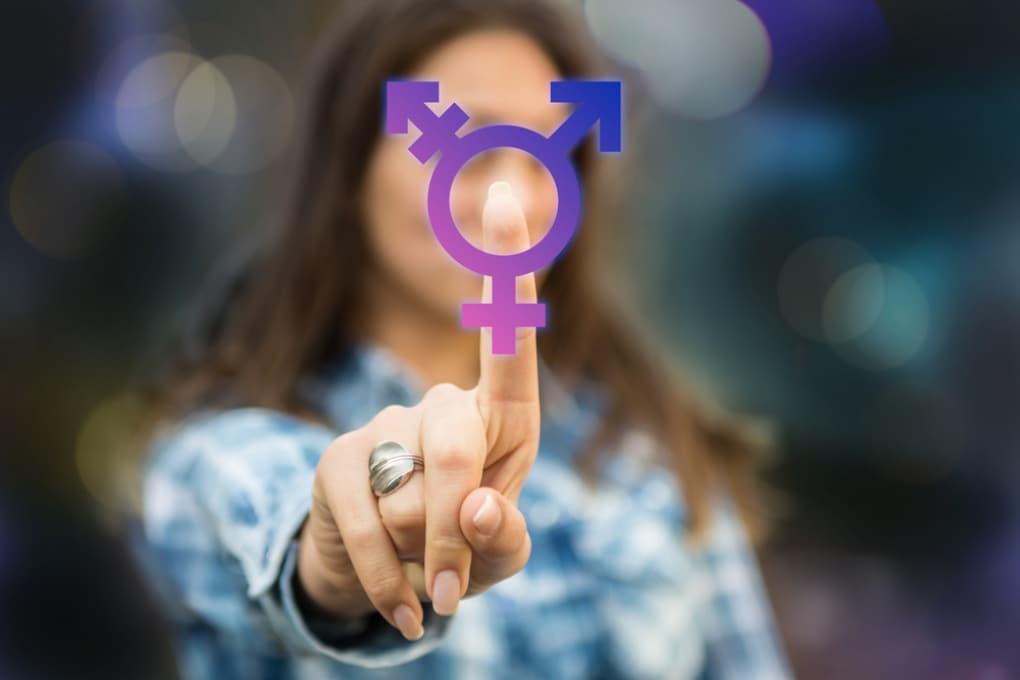 Che differenza c'è fra transgender, transessuali e travestiti?