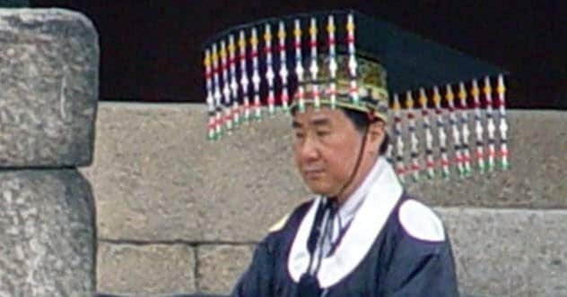 yi-won