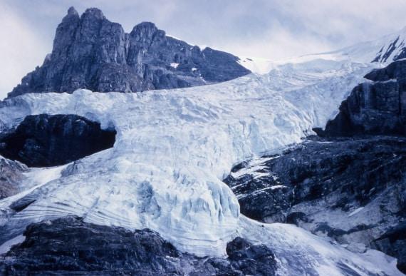 periodo glaciale, inondazioni, livello dei mari, scioglimento dei ghiacci, ghiacciai, glaciazioni