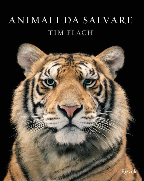 animali-da-salvare-copertina