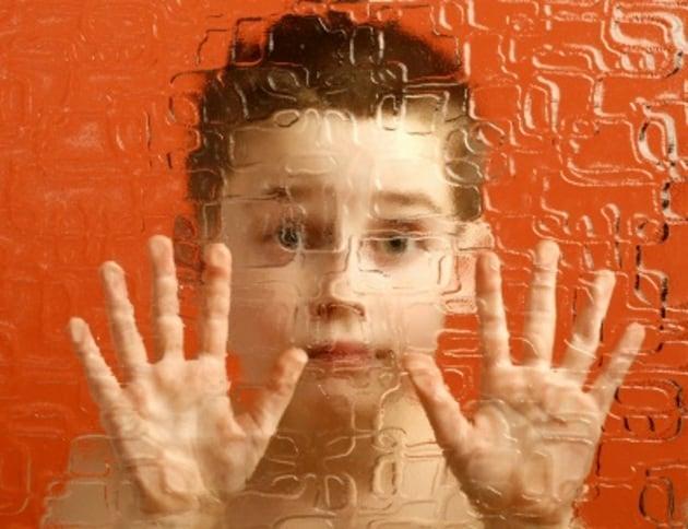 autisme2