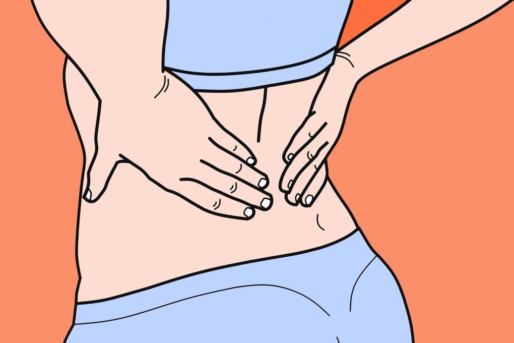 Il mal di schiena? Meno medicine, più meditazione