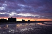 bassa-marea_mengarelli