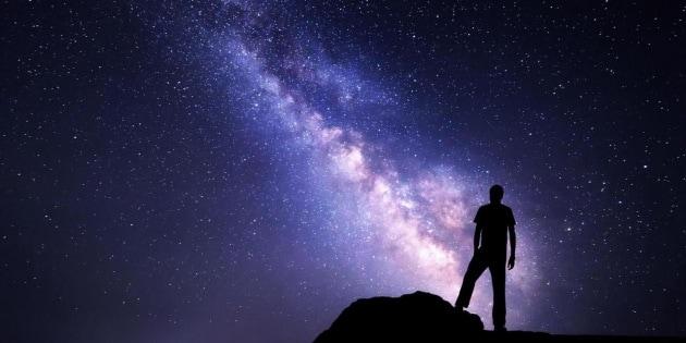 Nuova misura della costante di Hubble