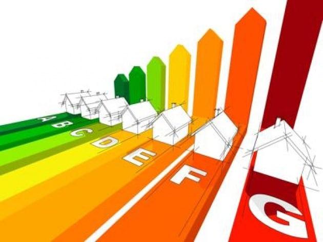 efficienza_energetica_ftlia-kbsd-1280x960produzione