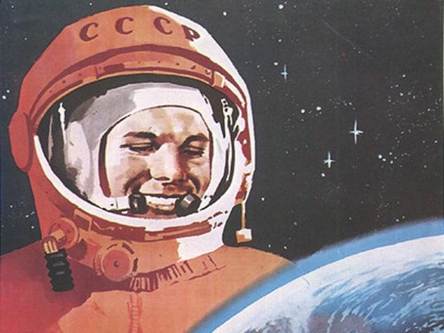 gagarin-nello-spazio