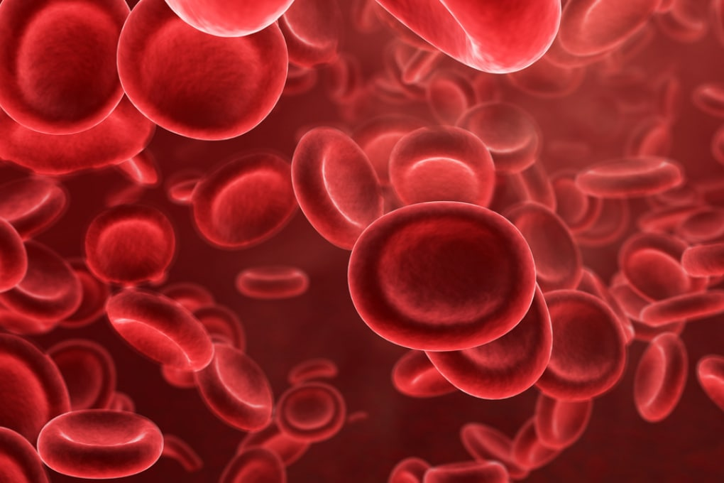 Scoperti due nuovi gruppi sanguigni