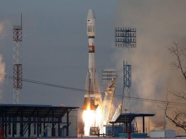 meteor-m-russian-satellite