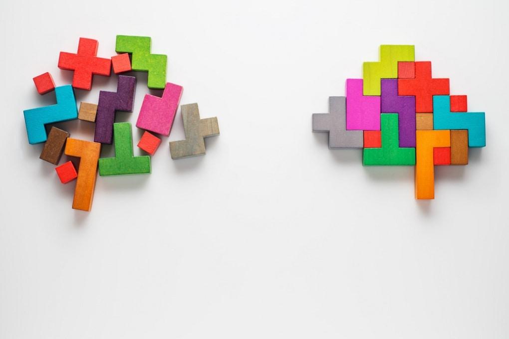 Tre facili domande per misurare la tua intelligenza
