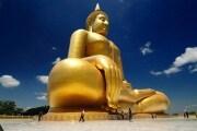 watmuangbuddha