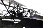 800px-dannunzio_e_palli_9-8-1918