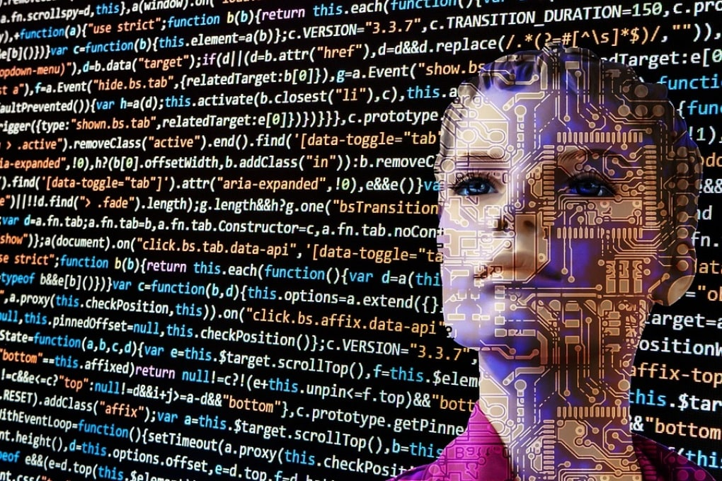 Viaggi: l'intelligenza artificiale contro il terrorismo
