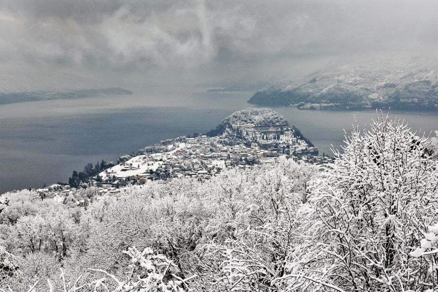 bellagio-congelato_cristina-mauri
