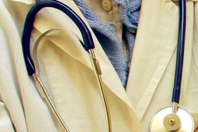Vaccini, due medici rischiano la radiazione perché contrari alla vaccinazione