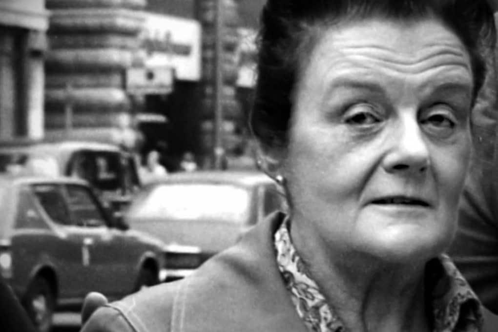 Clare Hollingworth, la reporter che scoprì l'invasione della Polonia