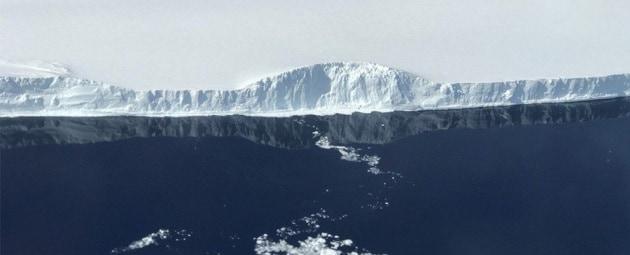 edge-of-larsen-c-iceberg_1024
