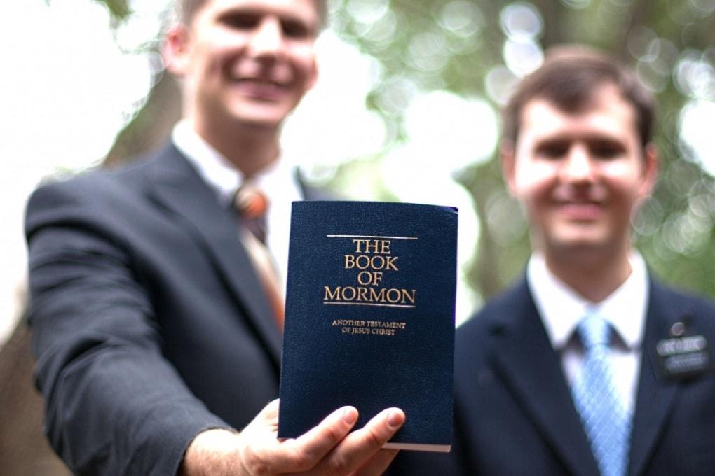 11 cose che (forse) non sai sui mormoni