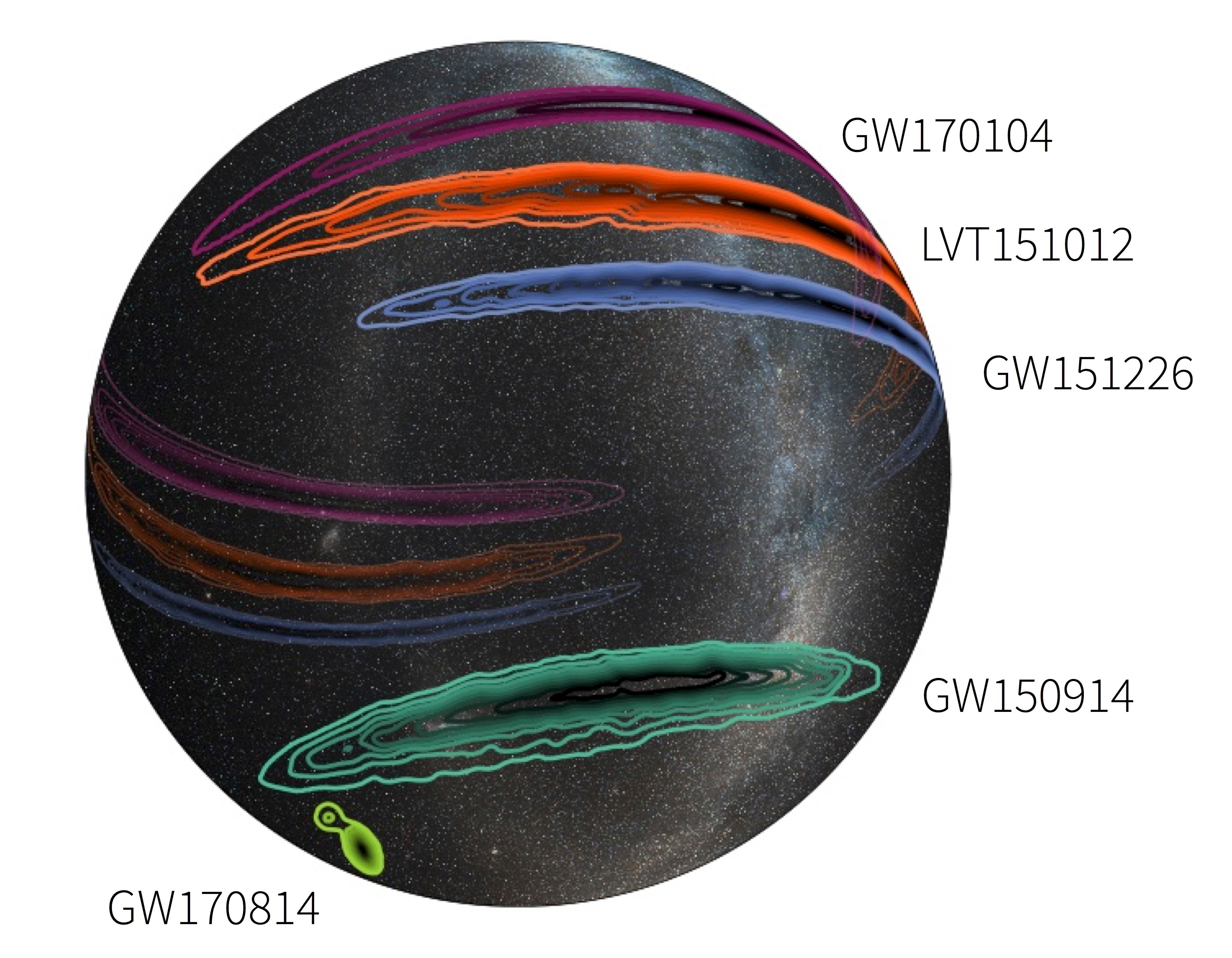 https://www.focus.it/site_stored/imgs/0005/010/o1-o2-skymaps-white_gw170814.jpg