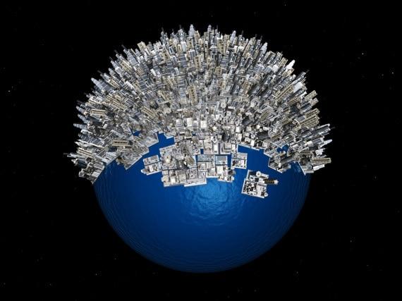 demografia, statistiche, ricchezza, popolazione mondiale, pianeta terra
