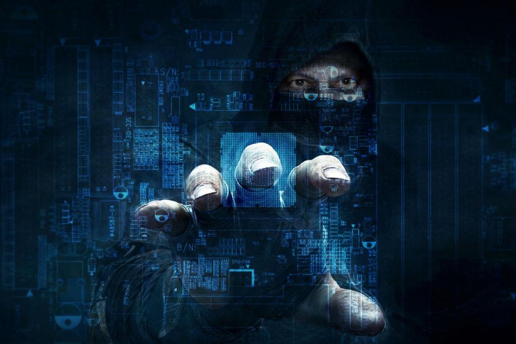 Droni, bot, algoritmi: le preoccupazioni degli esperti sul nostro futuro hi-tech
