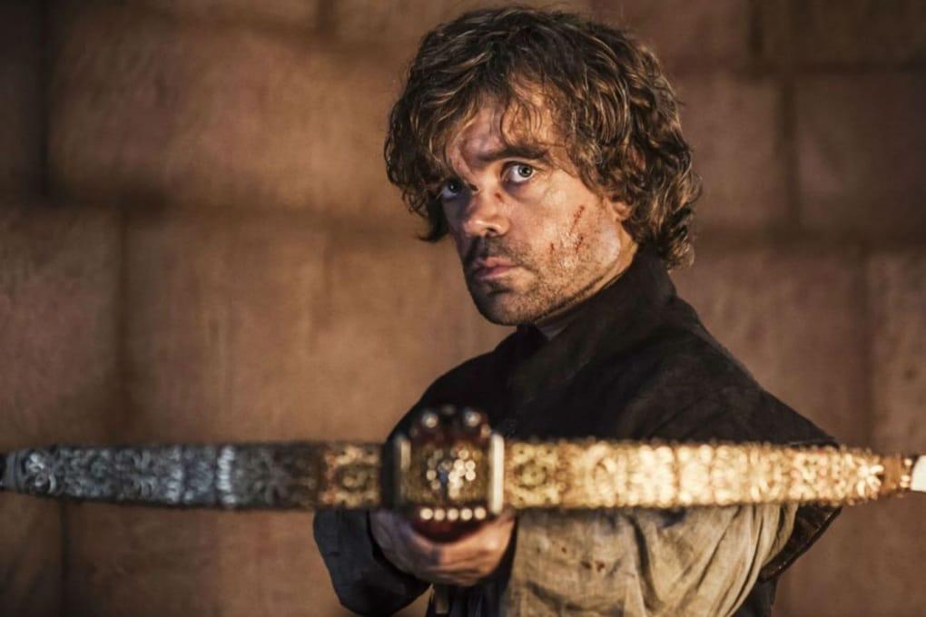 Dietro il trono di spade: Tyrion Lannister vs Riccardo III