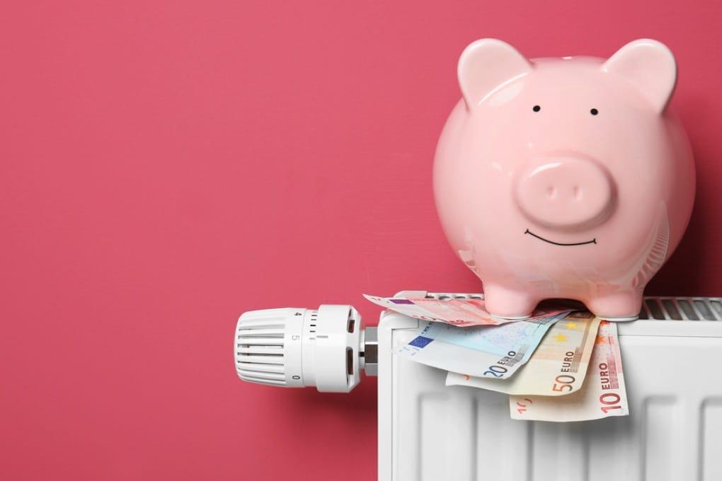 11 consigli per riscaldare la casa risparmiando