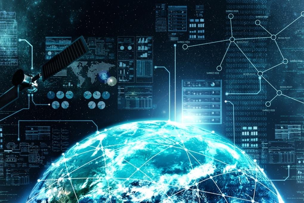 Cosa succederebbe se internet per un giorno smettesse di funzionare?