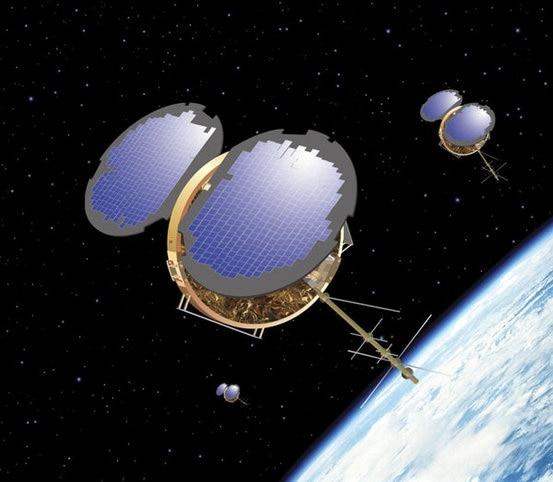 05-weaponized-satellites