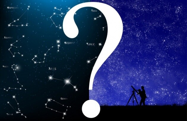 astrologia-vs-astronomia