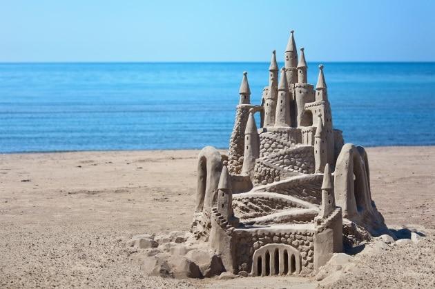 castellodisabbia