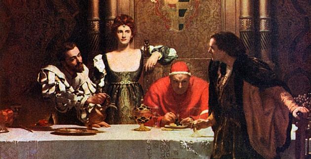 Borgia: origini (e declino) della famiglia più chiacchierata del Rinascimento