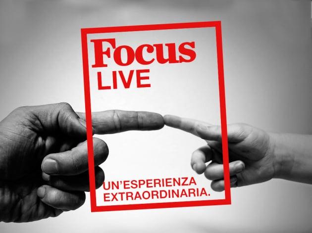 focus-live-web0122