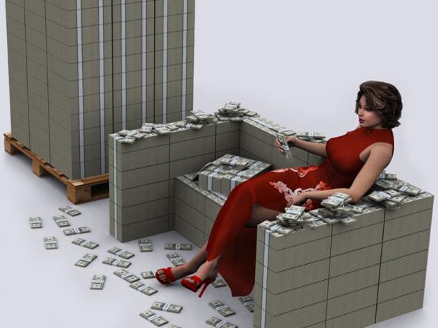 infografiche_debito-mondiale