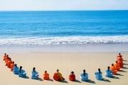 meditazione-h_00057721
