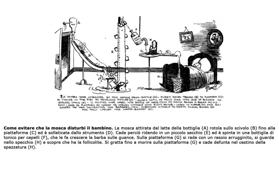 rube-goldberg_mosca