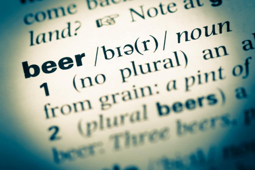 A piccole dosi, l'alcol sembra migliorare le abilità linguistiche
