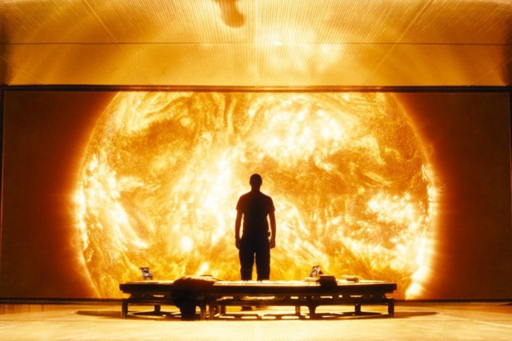 Motori interstellari: tra realtà, sogni e fantascienza