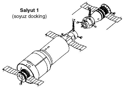 06-soviet-almaz-space-station