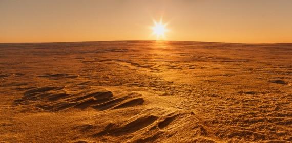 Marte, Pianeta Rosso, molecole organiche, carbonio, acqua, asteroidi, comete, esopianeti