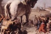 cavalloditroiatiepolo